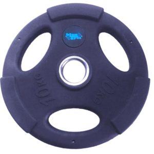 trigrip disk 10 kg