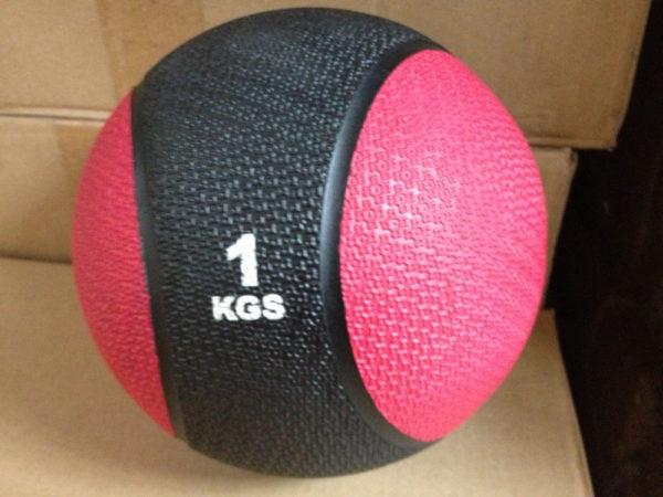 trigrip disk 1,25 kg