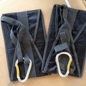 ab straps
