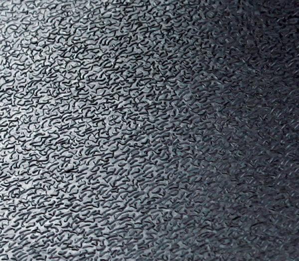 RIVESTIMENTO PER PAVIMENTI NERO 1.2x1.8mx12mm