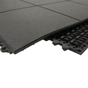 gumeni-pod-interlocking-02