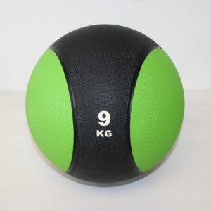 medicinka dvobojna 9kg