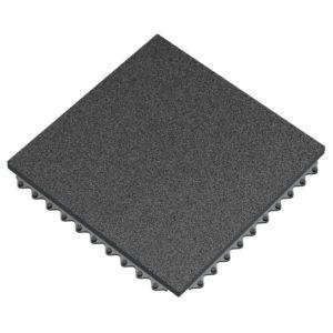Rivestimento in gomma 500×500 2