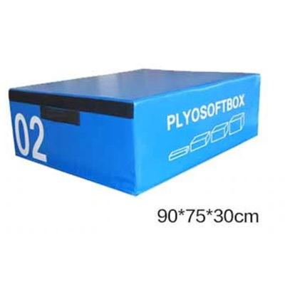 soft-plyo-box-30-cm