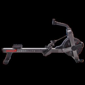 Assault Rower Elite